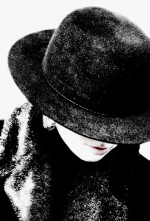 Lady_Natasha