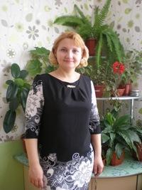 Людмила ljudmila