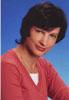 Татьяна Кербо