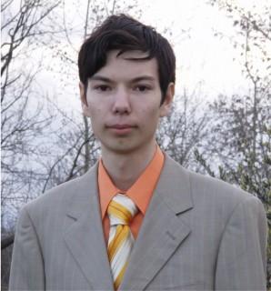 Труфанов Дмитрий