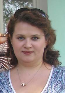 Гуменюк Мария