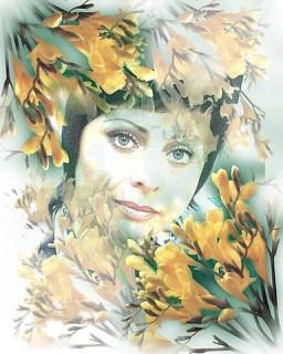 Наталья Ишунина