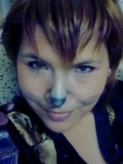 Foxy Roxy