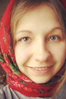 uleashka