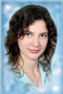 ElenaPenzeva