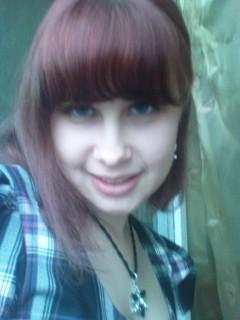 Brenda_88