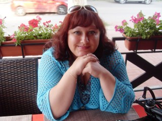 SvetlanaKyz