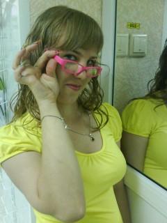 NataliaKis