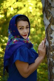 Валентинка Порчелли