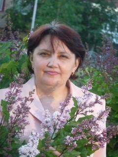 Людмила16