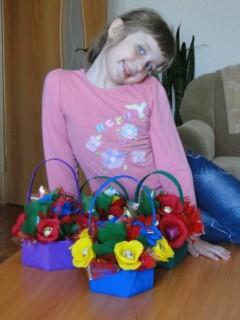 irina_shabalina7