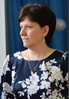 Александра Струняшева_Astrunka