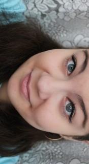 Viki_mouse