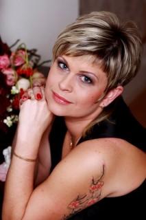 Литвинова Наталья