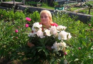 Шагалкина Наталия
