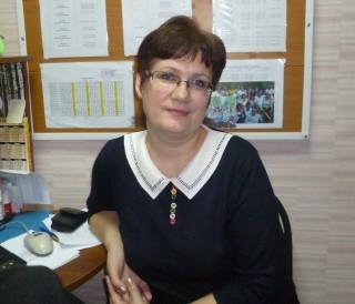 Ирина-Ник