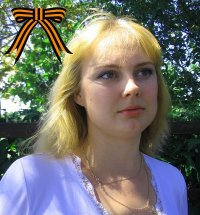 Марья Кудесница