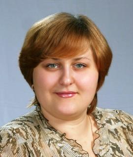 Иванова - С. Лариса