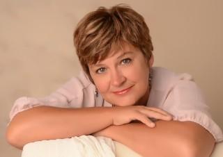 Сергеенко Елена