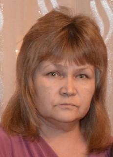 Суттор СветЛана58