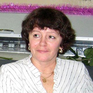 olga_a_koroleva