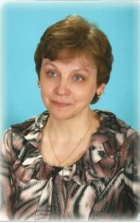 Елена Дойлова