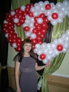 Катерина Солдаева