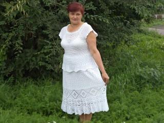 библиус Людмила