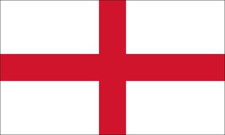 красивый флаг