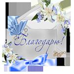 0_434ea_38d80438_s.png