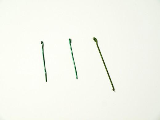 clay-flowers-4-03 Как сделать лютики из холодного фарфора