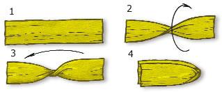 Инструкция К Бачку