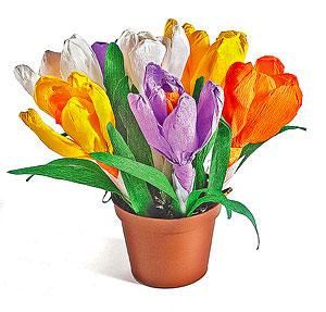 http://stranamasterov.ru/images/flowers/22-10.jpg