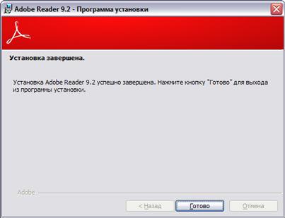 не открываются файлы Pdf на компьютере - фото 2