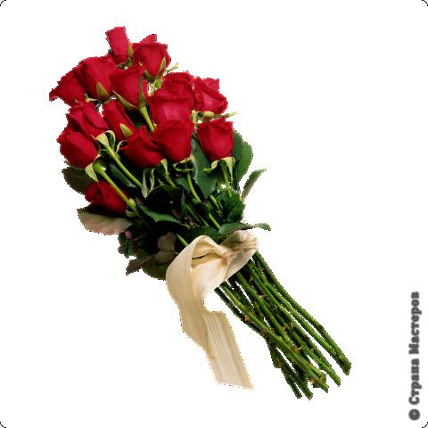 В этот день 8 Марта  Мы желаем Вам добра,  И цветов охапку,  И весеннего тепла.   Много радости, здоровья,  Быть красивою всегда,  Чтоб счастливая улыбка  Не сходила бы с лица!!!  фото 3