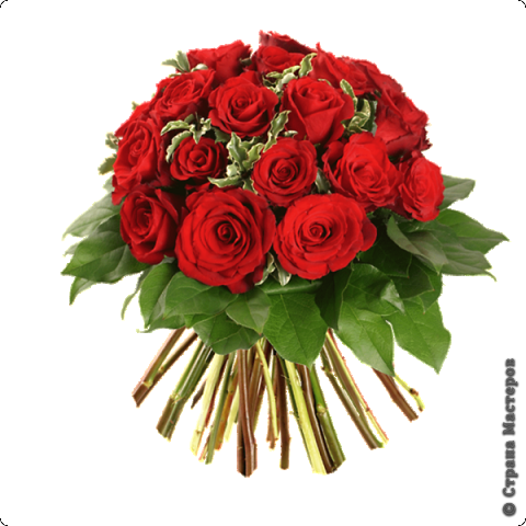 В этот день 8 Марта  Мы желаем Вам добра,  И цветов охапку,  И весеннего тепла.   Много радости, здоровья,  Быть красивою всегда,  Чтоб счастливая улыбка  Не сходила бы с лица!!!  фото 5