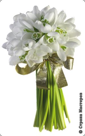 В этот день 8 Марта  Мы желаем Вам добра,  И цветов охапку,  И весеннего тепла.   Много радости, здоровья,  Быть красивою всегда,  Чтоб счастливая улыбка  Не сходила бы с лица!!!  фото 1
