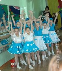 """22 мая в нашем подростковом центре был """"День открытых дверей"""" фото 9"""