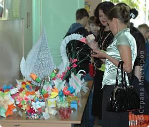 """22 мая в нашем подростковом центре был """"День открытых дверей"""" фото 5"""