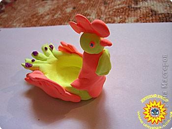 Подставка для яйца. фото 3
