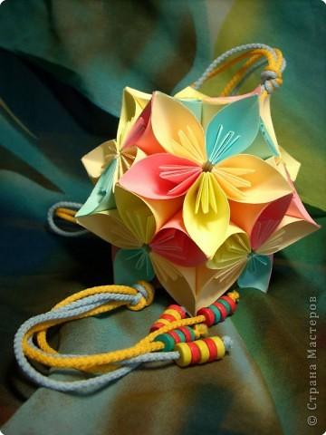 Клубника и лимон (цветовое решение) фото 2