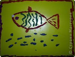 Рисунки пластилиновыми жгутиками фото 2
