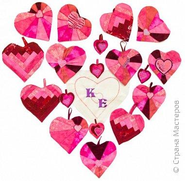 Всех наших дорогих, любимых пользователей поздравляем с Днём влюблённых! Мы назвали этот праздник Днём Щедрого сердца. Хотим рассказать, как мы готовились к нему в Учебном центре Мир шитья.