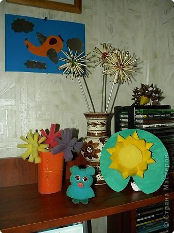 Подарки сына к 8 марта: маме, бабушке и сестре. фото 2