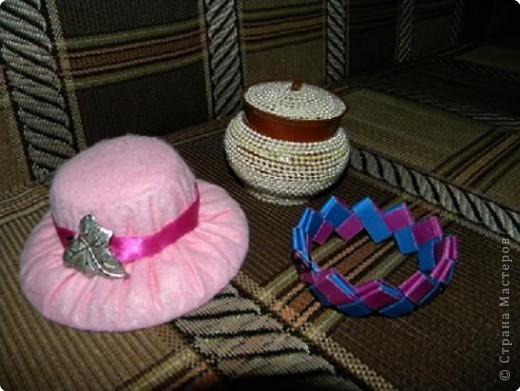 Подарки сына к 8 марта: маме, бабушке и сестре. фото 1