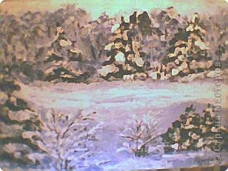 Мои рисунки фото 16