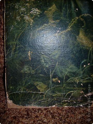 """В 1872 году Константин Егорович Маковский (русский художник) написал картину """"Дети, бегущие от грозы"""". На картине зарисовка природы перед грозой, изображение внешности сельских ребятишек и четко переданы эмоции и чувства детей. фото 3"""