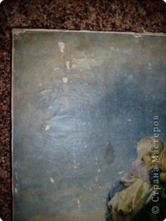 """В 1872 году Константин Егорович Маковский (русский художник) написал картину """"Дети, бегущие от грозы"""". На картине зарисовка природы перед грозой, изображение внешности сельских ребятишек и четко переданы эмоции и чувства детей. фото 4"""
