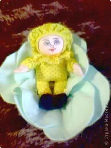 Мои куклята фото 5