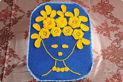 Вязание: ЦДТ фото 1